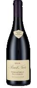 2014 Bourgogne Pinot Noir Terres de Famille La Vougeraie