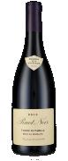 2015 Bourgogne Pinot Noir Terres de Famille La Vougeraie