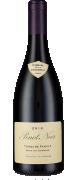 2016 Bourgogne Pinot Noir Terres de Famille La Vougeraie