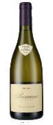 2014 Beaune Blanc Øko La Vougeraie
