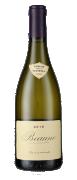 2016 Beaune Blanc Øko La Vougeraie