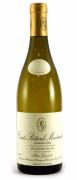 2013 Criots-Bâtard-Montrachet Grand Cru Blain-Gagnard