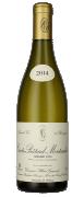 2014 Criots-Bâtard-Montrachet Grand Cru Blain-Gagnard