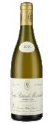 2015 Criots-Bâtard-Montrachet Grand Cru Blain-Gagnard