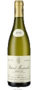2015 Bâtard-Montrachet Grand Cru Blain-Gagnard