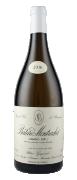 2016 Bâtard-Montrachet Grand Cru Magnum Blain-Gagnard