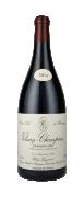 2014 Volnay 1. Cru Magnum Champans Blain-Gagnard