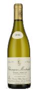 2016 Chassagne-Montrachet Bl. 1. Cru Morgeot Blain-Gagnard