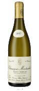 2017 Chassagne-Montrachet Bl. 1. Cru Morgeot Blain-Gagnard