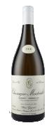 2016 Chassagne-Montrachet Bl. 1.Cru MG Morgeot Blain-Gagnard