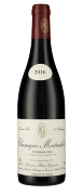 2016 Chassagne-Montrachet Rouge 1. Cru Blain-Gagnard
