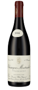 2016 Chassagne-Montrachet Rouge Blain-Gagnard
