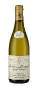 2017 Chassagne-Montrachet Bl. 1.Cru Caillerets Blain-Gagnard