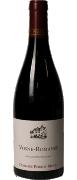 2013 Vosne-Romanée Vieilles Vignes Domaine Perrot-Minot