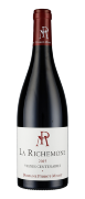 2015 Nuits St Georges Ultra La Richemone Dom. Perrot-Minot