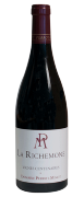 2016 Nuits St Georges Ultra La Richemone Dom. Perrot-Minot