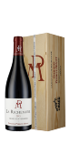 2015 Nuits St Georges Ultra La Richemone Magnum Perrot-Minot
