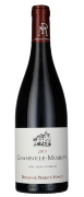 2015 Chambolle-Musigny Vieilles Vignes Domaine Perrot-Minot