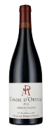 2013 Chambolle Musigny Ultra Combe d´Orveau Dom.Perrot-Minot