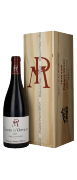 2015 Chambolle Musigny Ultra Combe d´Orveau MG Perrot-Minot
