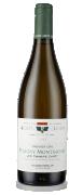 2015 Puligny-Montrachet 1. Cru Champs Canet Jacques Carillon