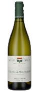 2018 Chassagne-Montrachet Blanc Jacques Carillon