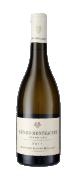 2011 Batard Montrachet Grand Cru Domaine Boillot