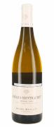 2014 Batard Montrachet Grand Cru Domaine Boillot
