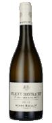 2013 Puligny-Montrachet 1. Cru Les Caillerets Henri Boillot