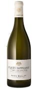 2014 Puligny-Montrachet 1. Cru Les Caillerets Henri Boillot
