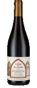 2016 Bourgogne Pinot Noir La Vigne du Cloitre Cave de Lugny