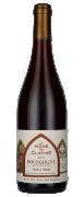 2017 Bourgogne Pinot Noir La Vigne du Cloitre Cave de Lugny