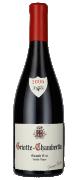 2006 Griotte-Chambertin Grand Cru Vieilles Vignes Fourrier