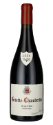 2009 Griotte-Chambertin Grand Cru Vieilles Vignes Fourrier