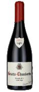 2011 Griotte-Chambertin Grand Cru Vieilles Vignes Fourrier