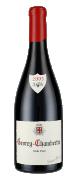 2005 Gevrey-Chambertin Vieilles Vignes Dom. Fourrier