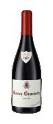 2012 Gevrey-Chambertin Vieilles Vignes Domaine Fourrier