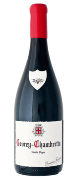 2015 Gevrey-Chambertin Vieilles Vignes Domaine Fourrier