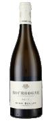 2017 Bourgogne Chardonnay Henri Boillot