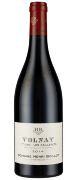 2014 Volnay Les Caillerets 1. Cru Domaine Boillot