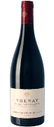 2016 Volnay Les Caillerets 1. Cru Domaine Boillot