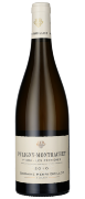 2010 Puligny-Montrachet 1. Cru Les Perrieres Domaine Boillot