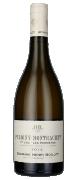 2012 Puligny-Montrachet 1. Cru Les Perrieres Domaine Boillot