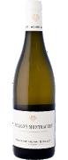 2014 Puligny-Montrachet 1. Cru Les Perrieres Domaine Boillot