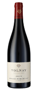 2010 Volnay Villages Domaine Boillot