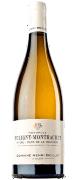2011 Puligny-Montrachet 1. Cru Clos Mouchere Domaine Boillot