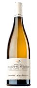 2014 Puligny-Montrachet 1. Cru Clos Mouchere Domaine Boillot