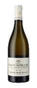2015 Puligny-Montrachet 1. Cru Clos Mouchere Domaine Boillot