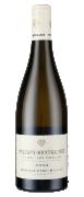 2009 Puligny-Montrachet 1. Cru Les Pucelles Domaine Boillot
