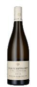 2010 Puligny-Montrachet 1. Cru Les Pucelles Domaine Boillot